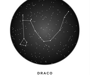constellation image
