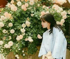 nayeon, kpop, and twice image