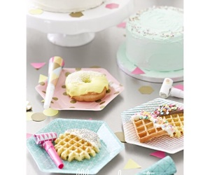 birthday, partyplanner, and partysupplies image