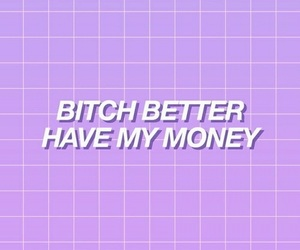wallpaper and rihanna image