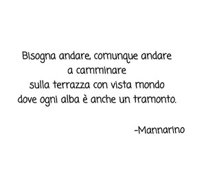 frasi, song, and italy image