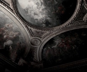 art, aesthetic, and architecture image