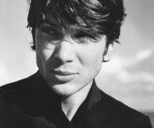 cillian murphy and Hot image