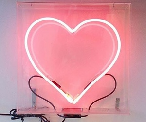heart, mood, and lové image