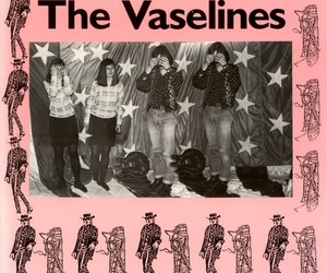 the vaselines image