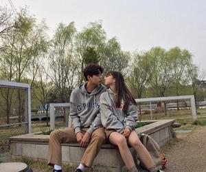 asian, asian boy, and asian girl image