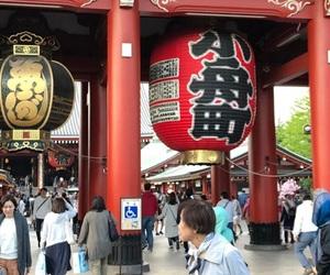 japan and shibuya image