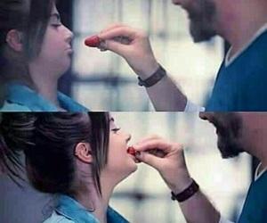 love, عشاق, and حُبْ image