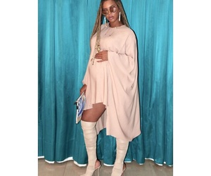 beyoncé, queen bey, and twins image