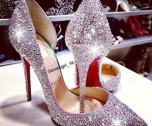 prom shoes, dresswe shoes reviews, and dresswe reviews image
