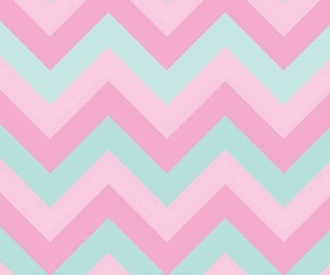 background, blue, and chevron image