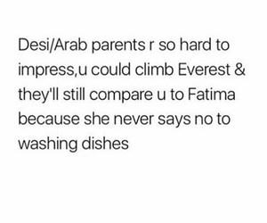 arab, funny, and muslim image
