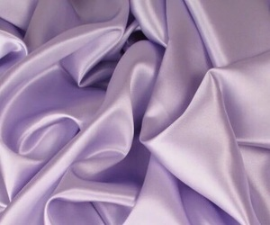 purple, aesthetic, and lilac image
