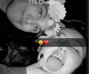 11:11, foreverandalways, and love image