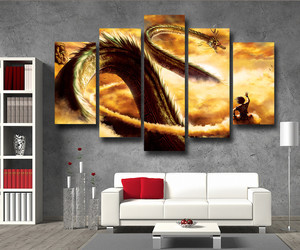 decor, posters, and wall art image