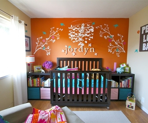 crafty, decor, and home image