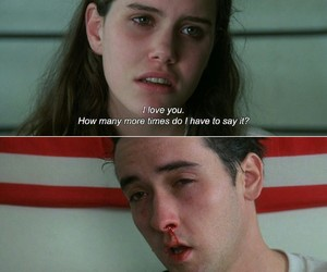 movie, love, and say+anything image