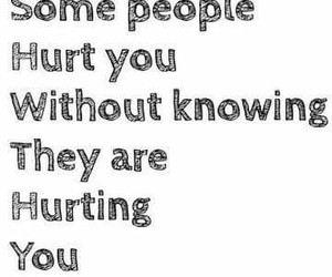 hurt image