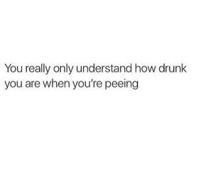 drunk image