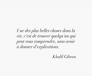 citation, french, and phrase image