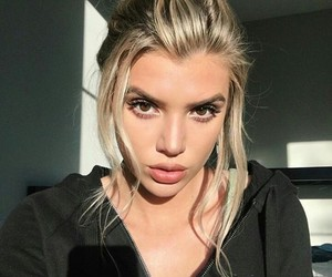 girl, alissa violet, and tumblr image