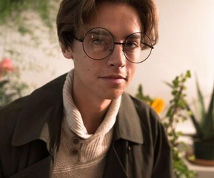 cole sprouse, cole, and boy image