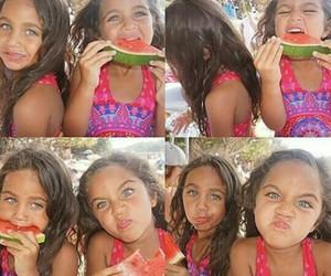 fruit, healthy, and photoshoot image