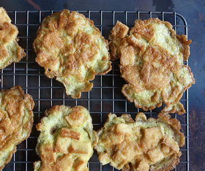 tofu, placki, and cookmagazine image