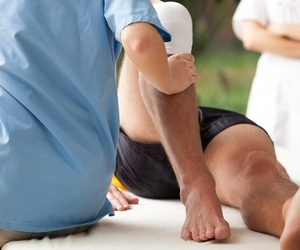 physiotherapy in dubai image