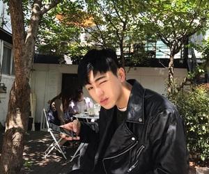asian boy and ulzzang image