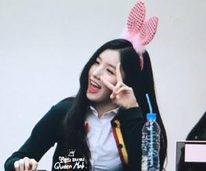 k-pop, siyeon, and pledis girlz image