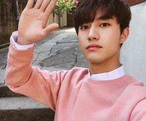Korean Drama, korean actor, and kwak dong yeon image