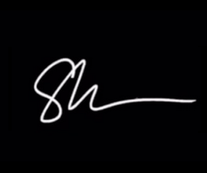 shawn mendes, header, and shawn image