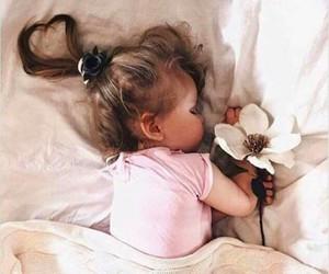 baby fashİon dress cute image