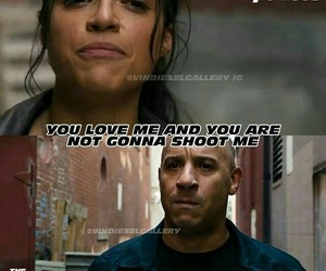 edit, movie, and fast and the furious image