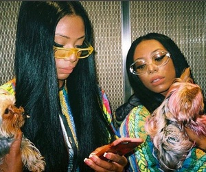 clermont twins image