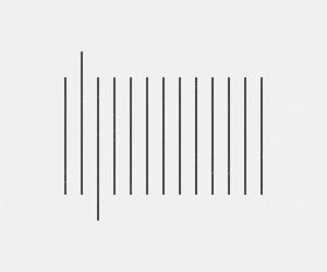 line, minimal, and minimalism image
