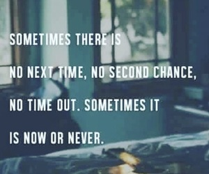 aesthetic, quotes, and motivation quotes image