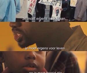dutch, movie, and nederlands image