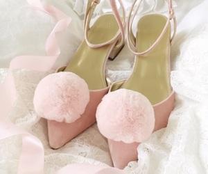 fashion, girly, and pink image