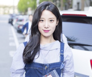 very berry, berrygood, and berry good image