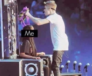 memories, ollg, and baby image