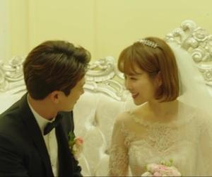 amor, frases, and korean image