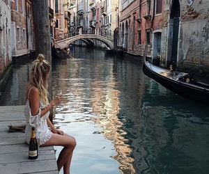 aesthetic, lifestyle, and italy image