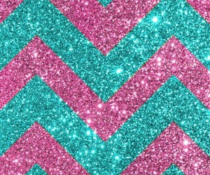 glitter, wallpaper, and blue image