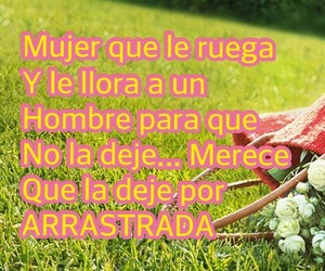 autoestima, frases, and tips image