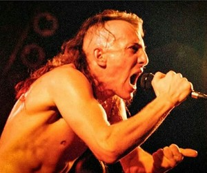 Maynard James Keenan, tool, and tool band image