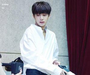 hyungwon image
