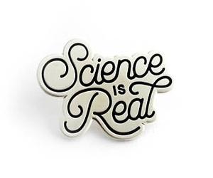 pin, pins, and science image
