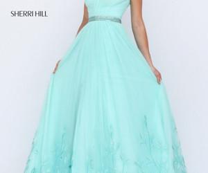 2016 prom dress